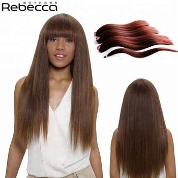 hår extensions pris