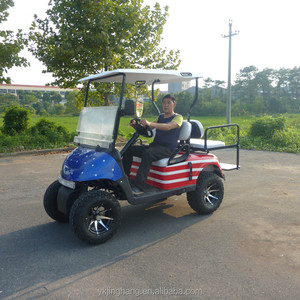 Pedal Powered Golf Cart Pedal Powered Golf Cart Suppliers And