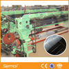 Professional Manufacturer Heavy Duty Hexagonal Wire Mesh Machine (factory ISO CE)