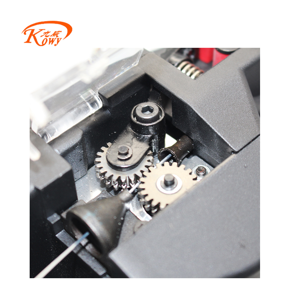Modern style automatic rebar tying guns , china supplier max rb397 for europe market