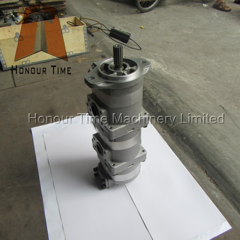 PC60-1 Hydraulic Gear pump 20KG 3.jpg
