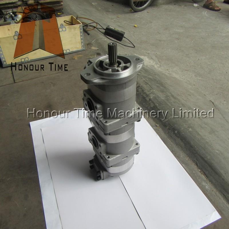 PC60-1 Hydraulic Gear pump 20KG 3.jpg