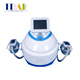 Korea Portable Cryolipolysis Fat Freezing Body Slimming Machine for salon and clinic use