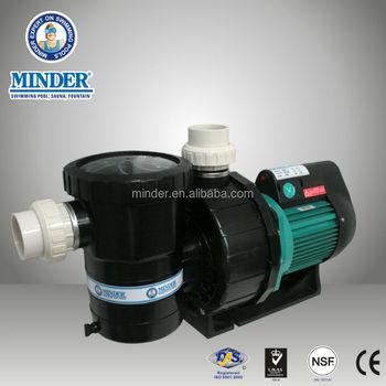M series swimming pool pump used pool pumps sale buy pool pump swimming pool pump used pool for Used swimming pool pumps for sale