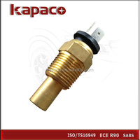 Kapaco water temperature sensor MD069879 for Mitsubishi Galant Lancer Pajero