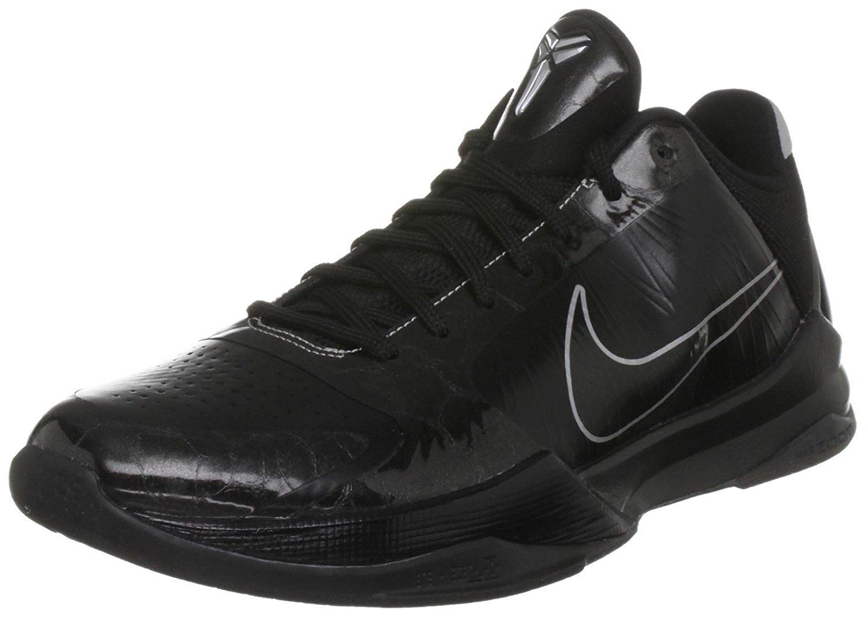 low priced 844b0 1dd32 Get Quotations · Nike Elite Matchfit Crew  WHITE BLACK BLACK