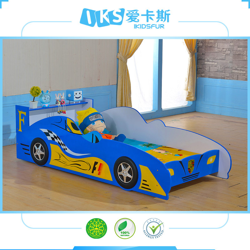 Full Size Car Bed, Full Size Car Bed Suppliers and Manufacturers ...