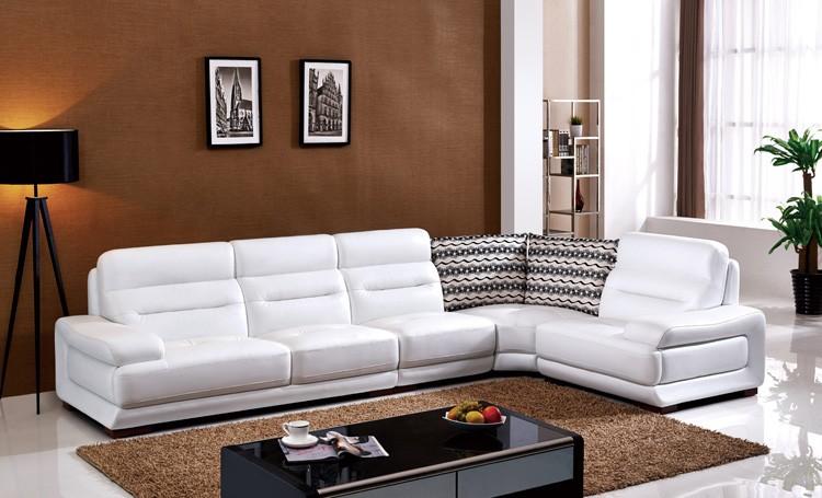 Contemporáneo Sala De Estar Muebles Nombres Fotos - Muebles Para ...