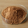 Natural organic red clover extract in bulk stock welcome inquiries