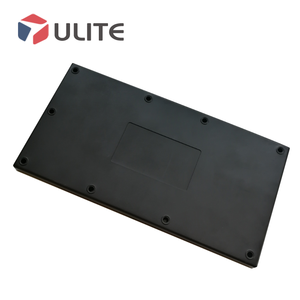 Automotive Injection Mould, Automotive Injection Mould Suppliers and
