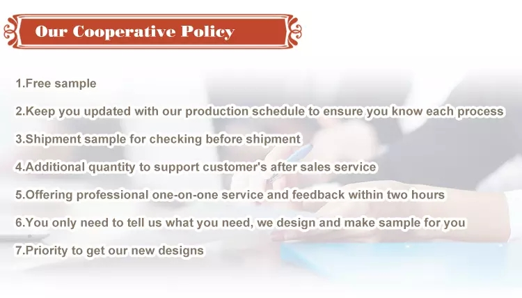 2018 new fashion handmade gold colorful silver glitter paper for wholesale