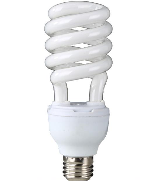 Energy Saving Lamp Importer, Energy Saving Lamp Importer Suppliers ...