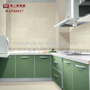 300 600 Wall Kitchen Tiles Match Big Size Border Tiles Fresh And
