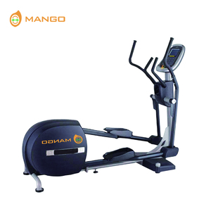 Guangzhou, China Gym Import Sports Equipments In Turkey Price Commercial Self Generated Elliptical Bike