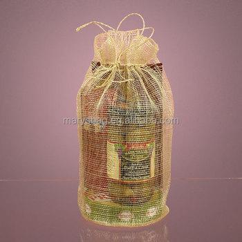 f95b6ca0f1 Natural Sinamay Fiber Drawstring Bag - Buy Natural Sinamay Fiber ...