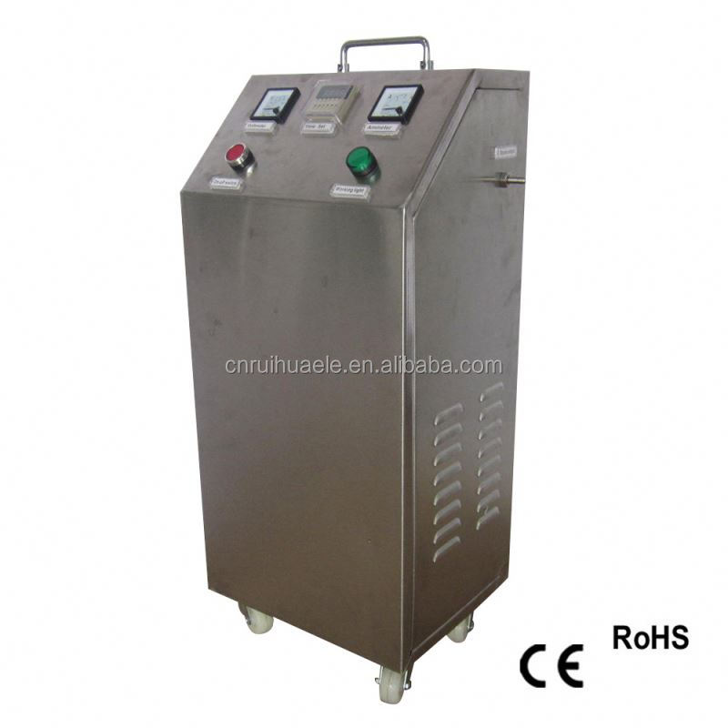 water purifier ionizer ozone sterilization machine for <strong>air</strong>