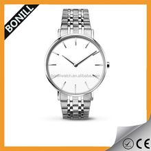 Brand men watches luxury low MOQ pcs distributors and Wholesalers are Welcome