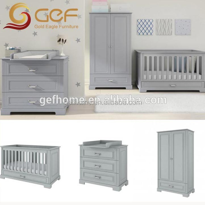 Baby Furniture, Baby Furniture Suppliers and Manufacturers at ...