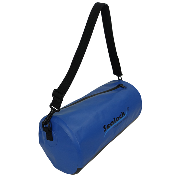Sealock PVC Hot fashion Waterproof day trips Sling dry bag