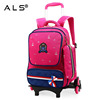 /product-detail/cute-trolley-backpack-new-design-detachable-kid-trolley-school-bag-for-children-wheeled-backpack-60870364894.html