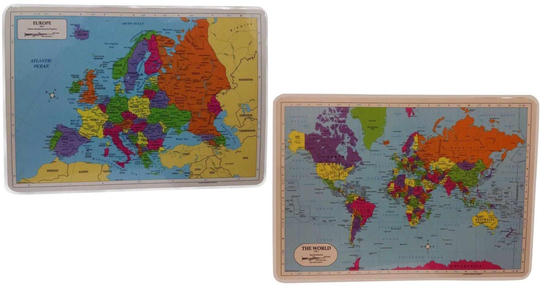 Cheap World War 1 Map Europe, find World War 1 Map Europe deals on ...