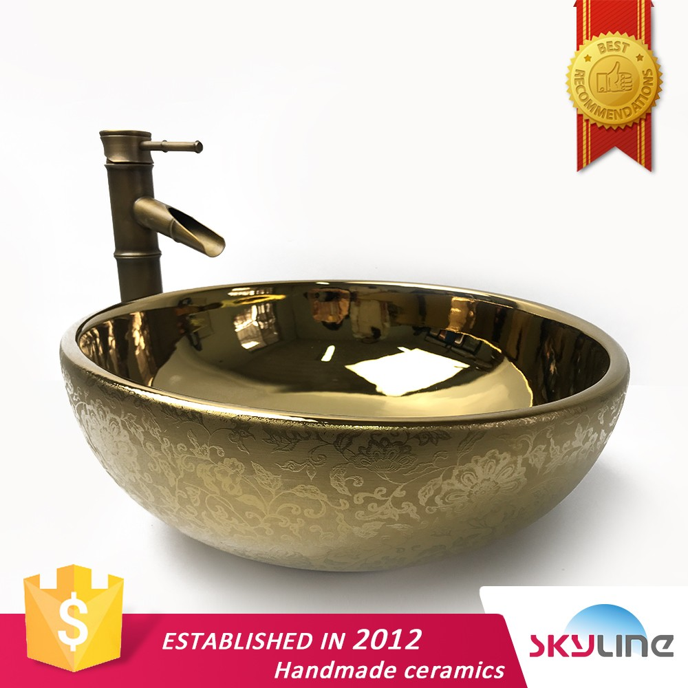 Bathroom Sinks Egypt shampoo egypt, shampoo egypt suppliers and manufacturers at