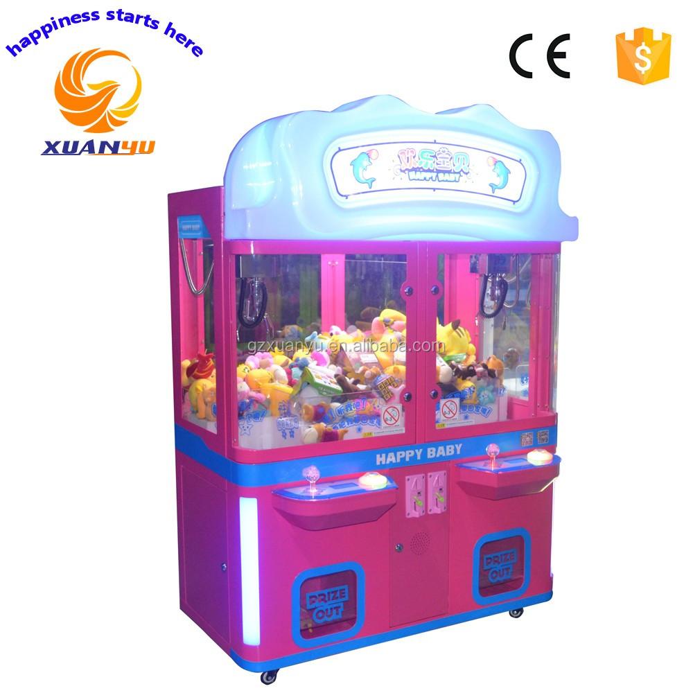 Игровые автоматы для детей кран машины играть демо бесплатно игровые автоматы