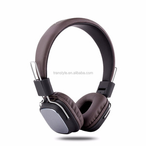 Transtyle WT29 Wired Music Headset For Music