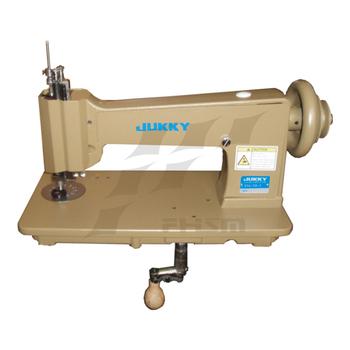 custom embroidery sewing machine