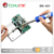 BAKU Precision electric mobile phone soldering iron 220V/40W BK-451