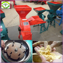 the leading exporter maize grinding hammer mill