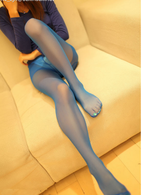 At Pantyhose Colors Our 104