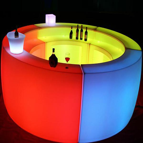 Led bar tableled bar counterlight up bar furniture buy led bar tableled bar counterlight up bar furniture aloadofball Gallery