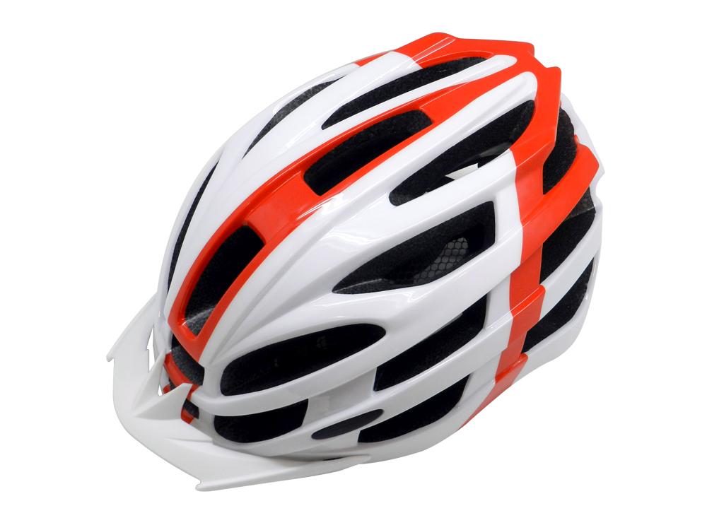 Cycling Helmet 5