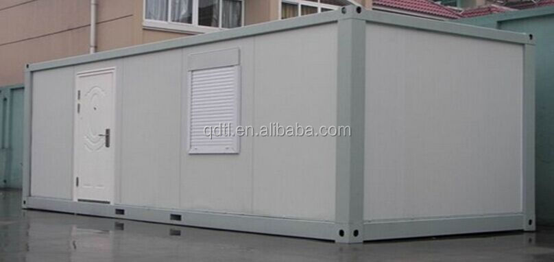 Prefabricated Shipping Container Homes For Sale Buy