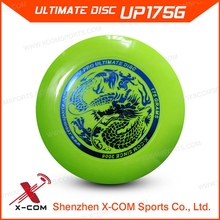 X-COM High Quality Competed with Discraft Ultra Star Ultimate Disc Frisbee