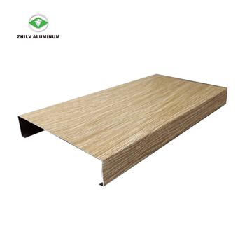 Special Non Pollution Wood Drop Mirror Drop Ceiling Tiles Buy Ceiling Tiles Open Grid Ceiling Tiles Wood Drop Ceiling Tiles Product On Alibaba Com