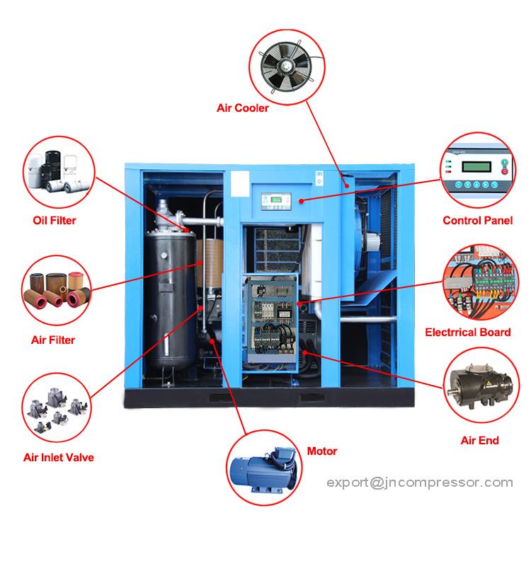 screw air compressor.jpg