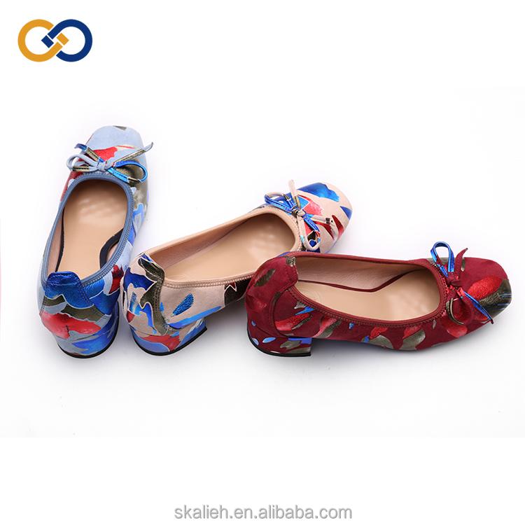 fashion dancing shoe Woman heels heels shoe dressing high tAqxw6xX4