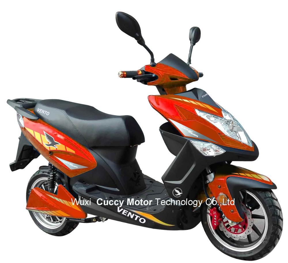 Razor Electric Scooter >> Chinas Cuba Panama Motorcycle Unico Aguila 130/60/13 1500w ...