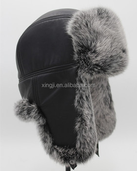 Russian Style Fur Hat - Buy Russian Fur Hat Pattern 6ea52a51125