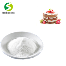 Collagen Plus Vitamin E Suppliers And Manufacturers At Alibaba
