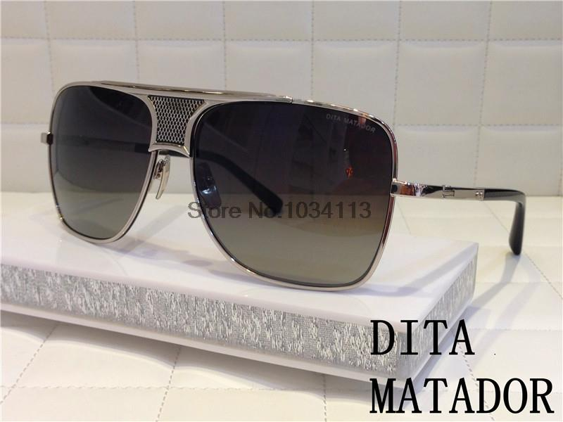 3fdddbbfb5 Dita Sunglasses Cheap