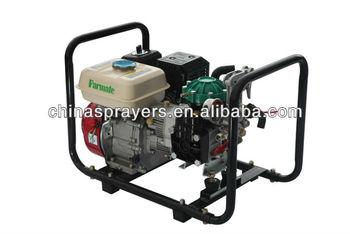 Gasoline engine diaphragm pump power sprayer upm30 buy power gasoline engine diaphragm pump power sprayer upm30 ccuart Choice Image