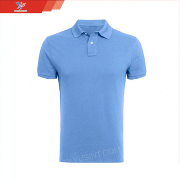 a52e262ee 2018 new design your own brand clothing bangladesh polo shirt for men