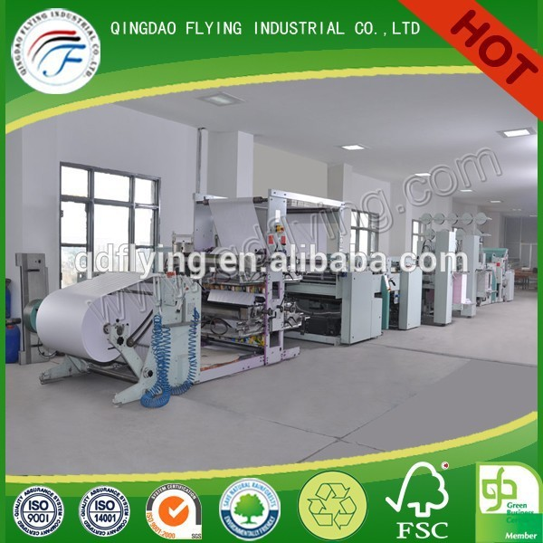 Cheap Copy Paper Indonesia A4 Copy Paper Factory A4 Copy Paper ...