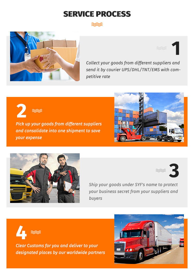 Dhl Express International Shipping Rates To Palestine Ghana Qatar - Buy Dhl  Express To Palestine,Dhl International Shipping Rates To Qatar,Dhl Ghana