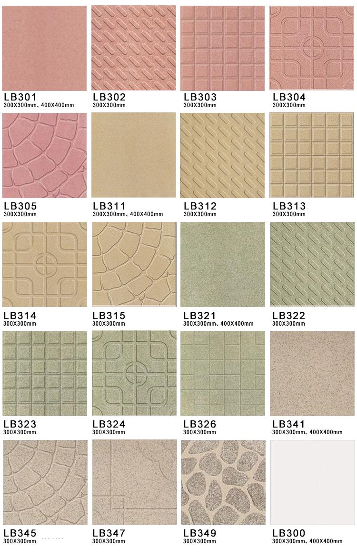 High wearable non slip cheap homogeneous floor tiles 30x30cm buy high wearable non slip cheap homogeneous floor tiles 30x30cm dailygadgetfo Image collections
