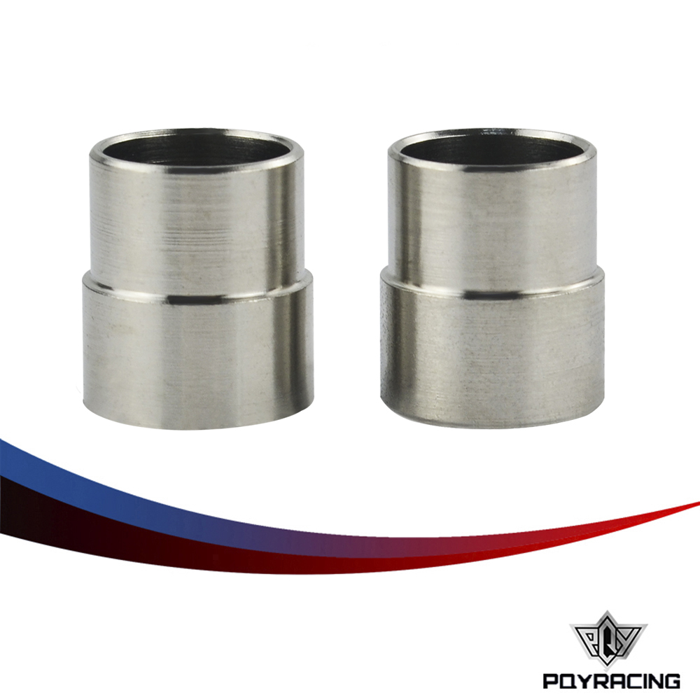 PQY RACING - VTEC CONVERSION DOWEL PINS for Turbo Head Fit For HONDA B18A B18B B20 B18 PQY-CDP01
