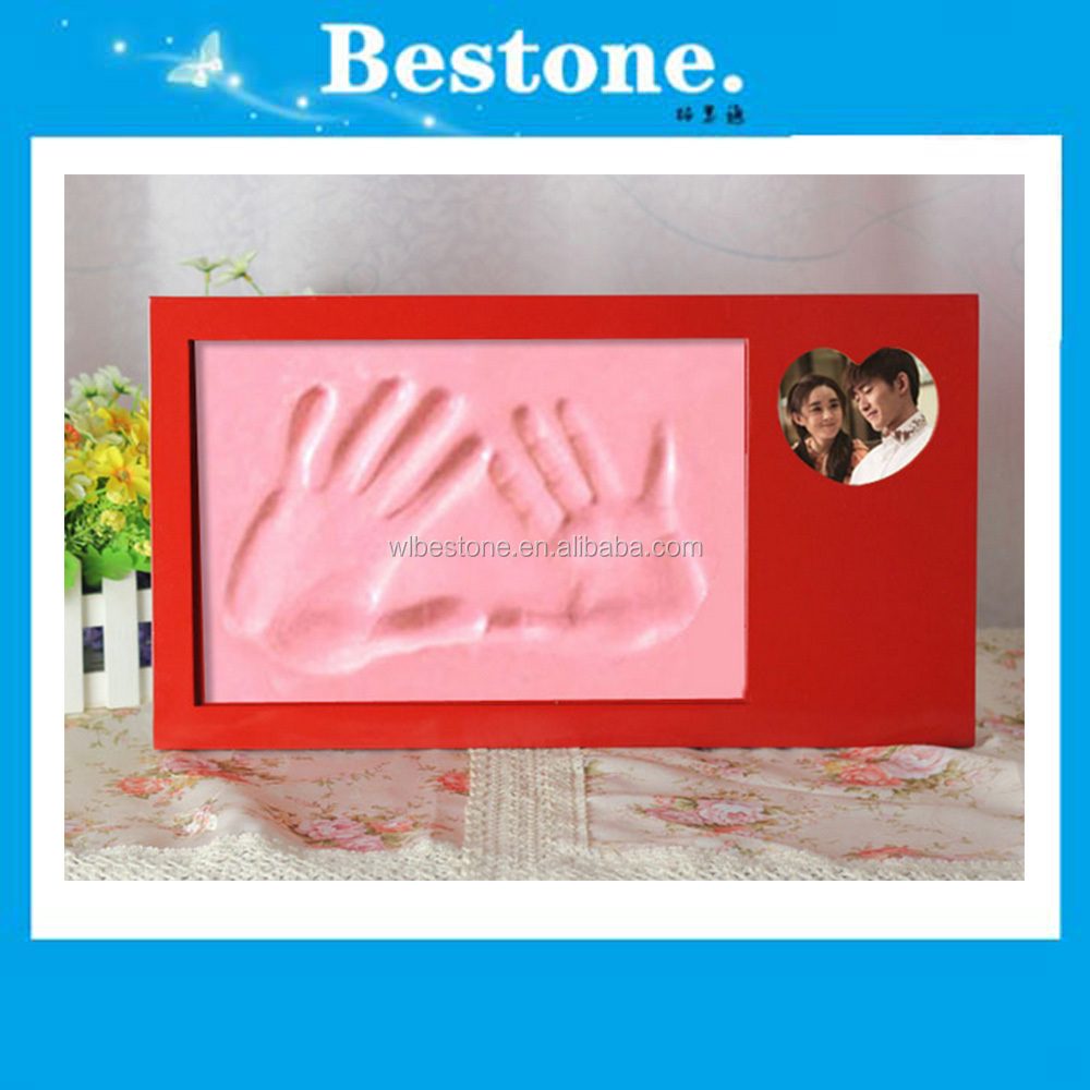 10x12 Photo Frame, 10x12 Photo Frame Suppliers and Manufacturers at ...